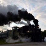 Steam Engine 3