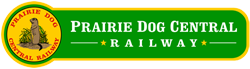 Prairie Dog Central