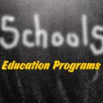 Prairie Dog Central Education Programs
